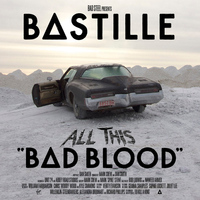 All This Bad Blood by Bastille image