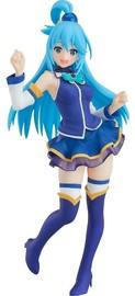 KonoSuba!: Aqua - PVC Figure