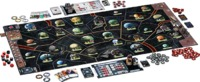 Star Wars: Rebellion - Board Game image