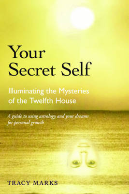 Your Secret Self by Tracy Marks image