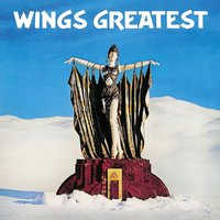 Greatest by Wings