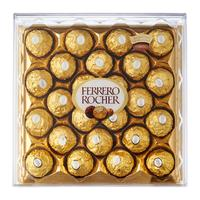 Ferrero Rocher 24 Piece Box image
