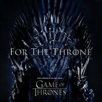 For the Throne by Various
