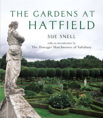 The Gardens at Hatfield image