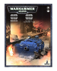 Shop Warhammer 40K online at Mighty Ape NZ