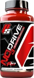 Pro Supps NO3 Drive (90 Capsules)