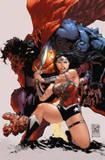 Superman/Wonder Woman: Volume 2 by Charles Soule