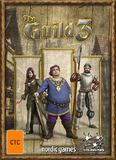 The Guild 3 for PC Games