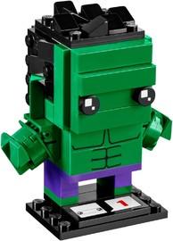 LEGO Brickheadz: The Hulk (41592) image