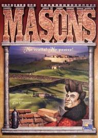 Masons image