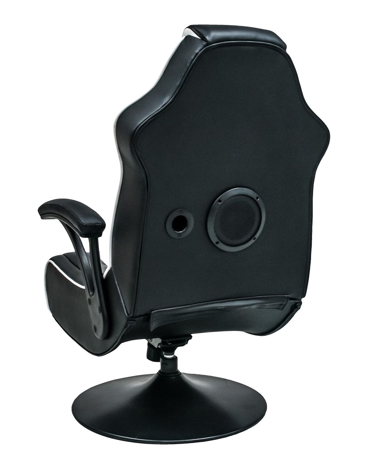X Rocker Torque 2.1 Pedestal Gaming Chair image