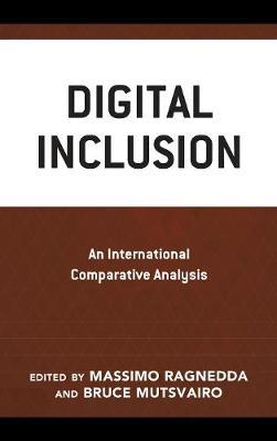 Digital Inclusion image