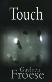 Touch by Gayleen Groese image