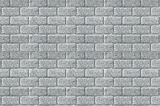 JTT Styrene Pattern Sheets Concrete Block (2pk) - H0 Scale