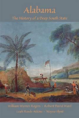 Alabama image