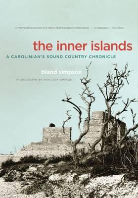 The Inner Islands