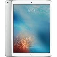 """12.9"""" Apple iPad Pro Wi-Fi 32GB (Silver)"""