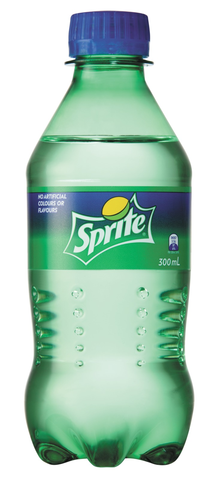 Sprite 300ml 24 Pack At Mighty Ape Nz