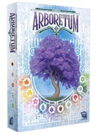 Arboretum - Second Edition image