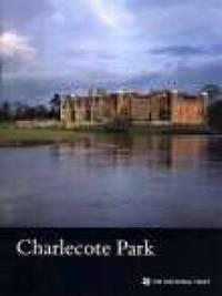 Charlecote Park, Warwickshire by Oliver Garnett image