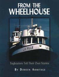 From the Wheelhouse by Doreen Armitage