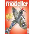 Military Illustrated Modeller - Issue 51