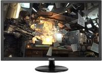 "27"" ASUS VP278H 1ms Gaming Monitor"