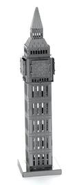 Metal Earth: Big Ben - Model Kit image