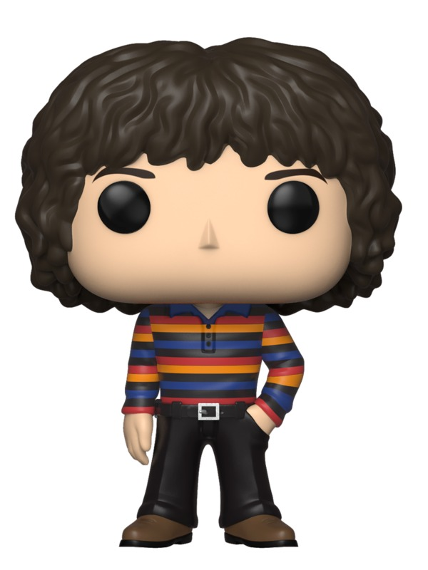 The Brady Bunch - Peter Brady Pop! Vinyl Figure