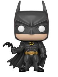 DC Comics: Batman (1989 Ver.) - Pop! Vinyl Figure