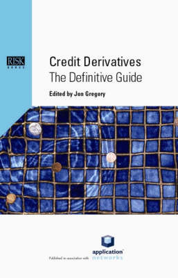Credit Derivatives image
