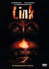 Link on DVD