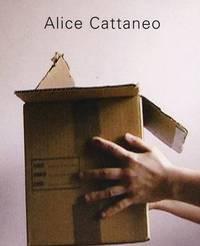 Alice Cattaneo by Jonathan Watkins image