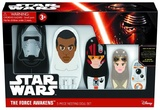 Star Wars - Episode 7 Nesting Doll Set