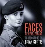 Faces of New Zealand