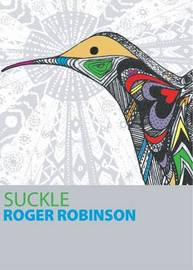 Suckle by Roger Robinson