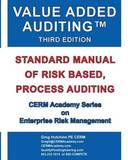 Value Added Auditing Third Edition by Gregory Hutchins