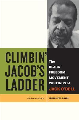 Climbin' Jacob's Ladder by Jack O'Dell