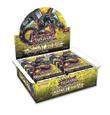 Yu-Gi-Oh! Circuit Break Booster Box