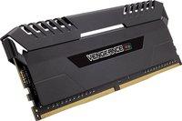 4x8GB Corsair Vengeance RGB DDR4 2666MHz