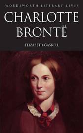 Life of Charlotte Bronte by Elizabeth Cleghorn Gaskell image