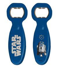 Star Wars: Musical Bottle Opener - R2 D2