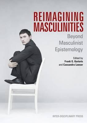 Reimagining Masculinities image