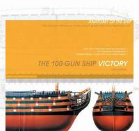 The 100-Gun Ship, Victory by John McKay