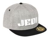 Star Wars: Jedi - Logo Cap