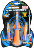 Zing Pop Rocketz