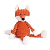 Jellycat:Cordy Roy Baby Fox