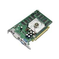 PNY Quadro FX540 PCIE image
