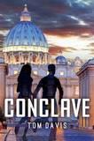 Conclave by Tom Davis