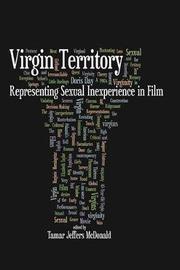 Virgin Territory image